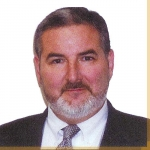 Lon Goldberg, D.O., F.A.C.E.P.