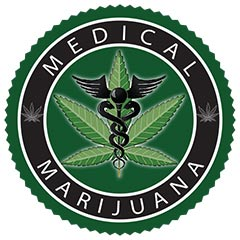 Learn about Medical Marijuana program